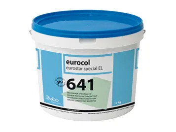 641-Eurostar-Special-EL
