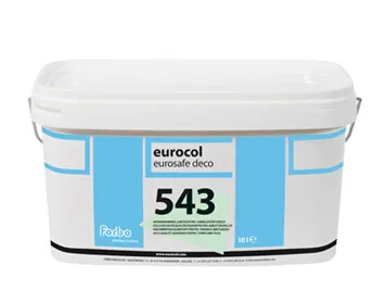 543-Eurosafe-Deco