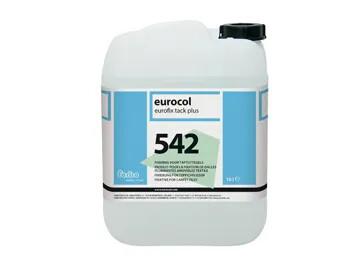 542-Eurofix-Tack-Plus-10-l