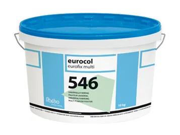 546-Eurofix-Multi