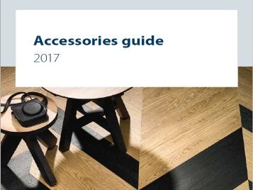 catalogue 2017 acc