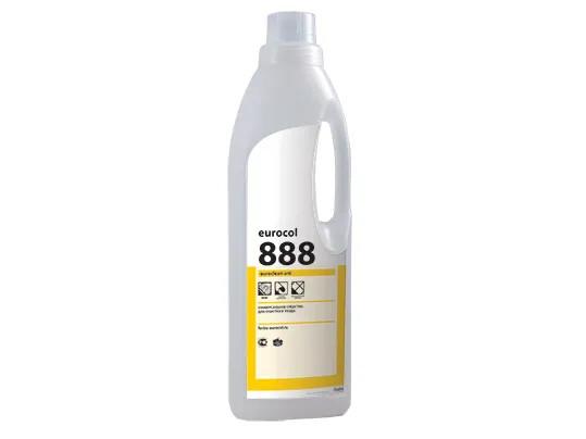 888_2019
