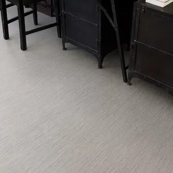 revêtements de sols PVC acoustique modul'up habitat Forbo flooring systems sans colle linéa