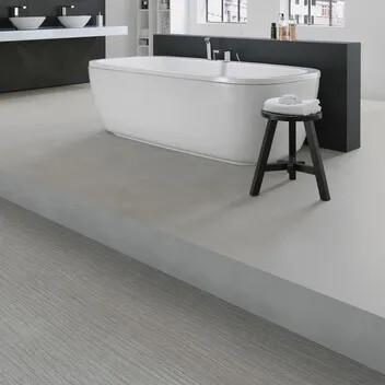 Revêtements de sol PVC acoustique pose non collée,  décor origin, Forbo Flooring Systems