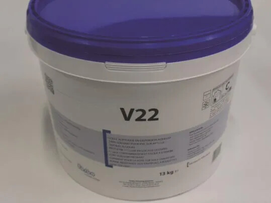 Colle V22