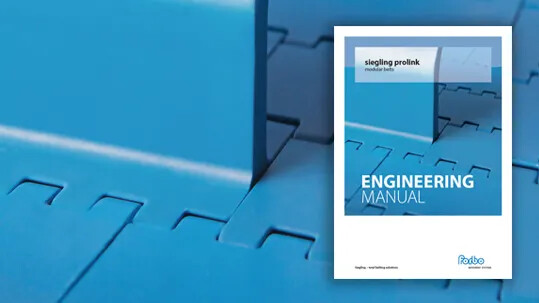 Prolink Engineering Manual