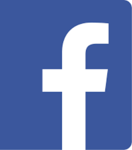 Nasz profil na Facebook