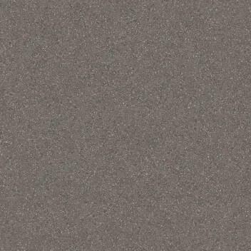 Collection sol pvc acoustique Novibat Préférence 2s3 - décor mica de Forbo Flooring Systems