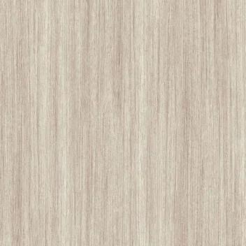 Sol PVC acoustique Forbo Flooring Systems, décor zen