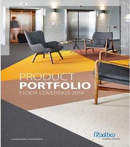portfolio2019