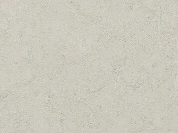Marmoleum Fresco 3860 tabletop picture