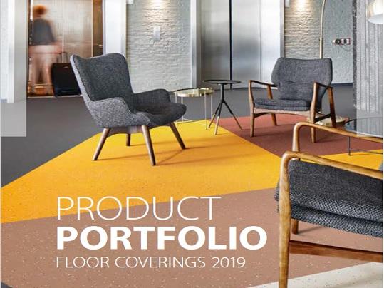 productportfolio2019