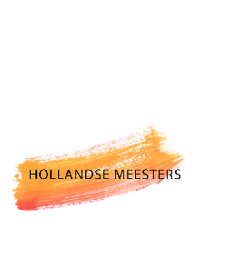hollandsemeesters90