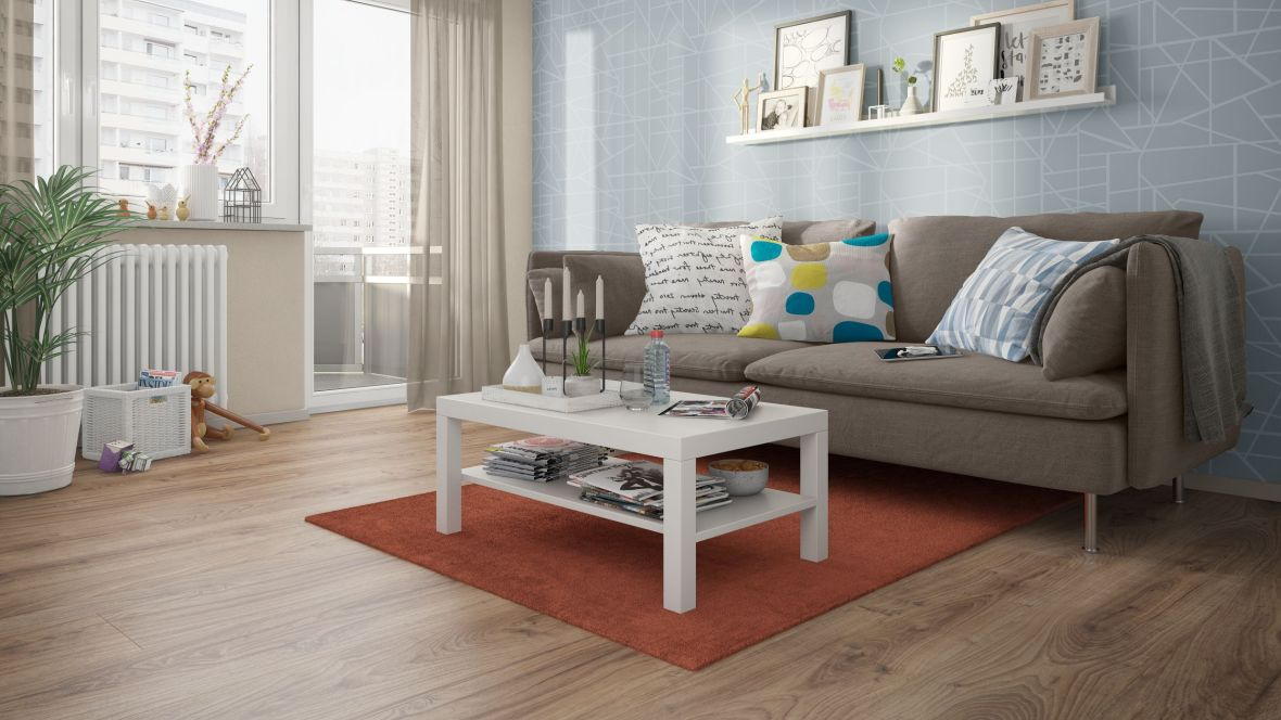 Forbo_Lebens(T)räume_Wohnzimmer_modern