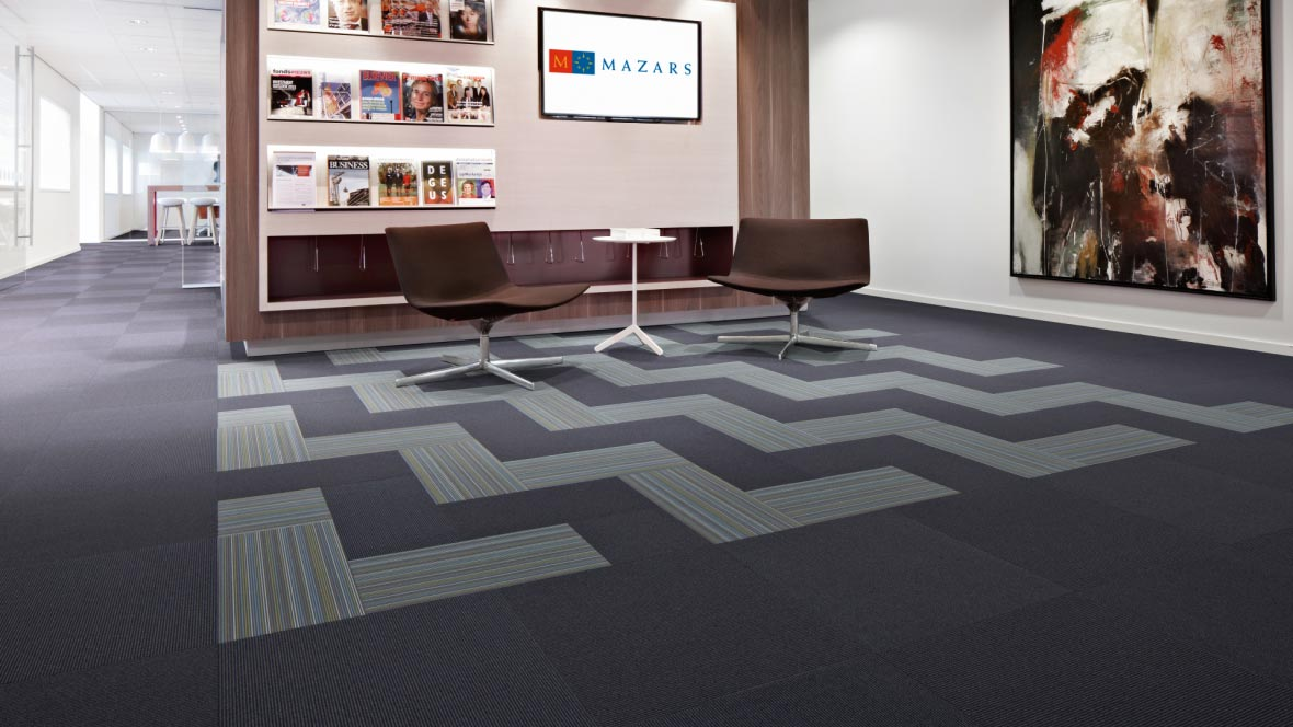 Flotex Flocked Flooring. Flotex Flooring Carpet Tiles   Forbo Flooring Systems UK