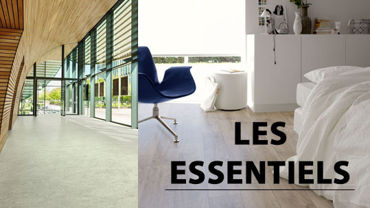 Fabricant De Revetements De Sol Souple Forbo Flooring Systems