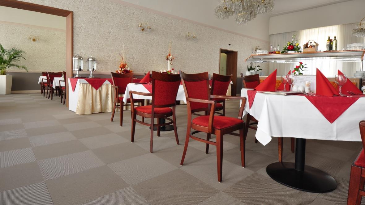 Hotel Savoy 2