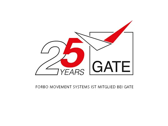 Gate-Alliance