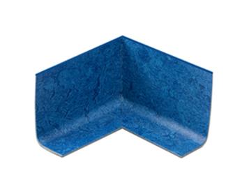 Marmoform-SW-Inner-corner-RealVivaceFresco-25-240-15