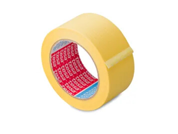 Tape-for-protection-paper