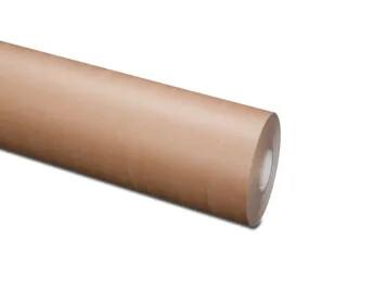 Papel de Protección de Forbo 75-m2