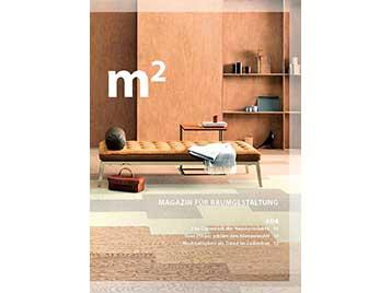 Quadratmeter Ausgabe 4