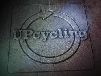Forbo_Upcycling