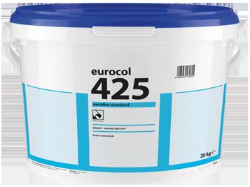 425 Euroflex standard