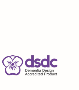 DSDC Accredited Product
