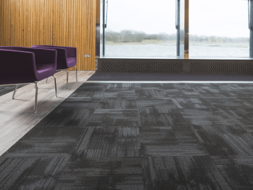 Carpet Tiles Forbo Flooring Systems