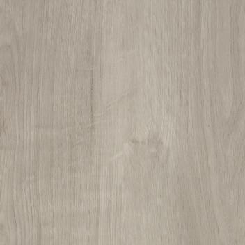 Sarlon Wood 436252