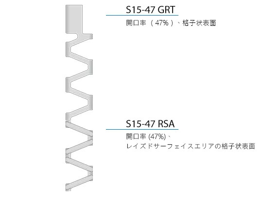 S15-Design-Characteristics-JP