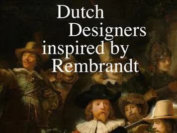 Masterly Rembrandt