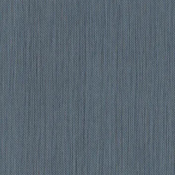 Novilux Traffic Textile 3307