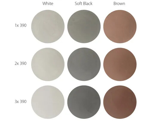 FloorColouring_Farben
