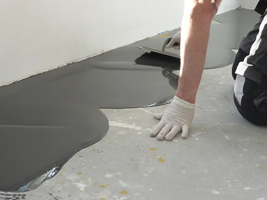 FloorColouring_Installation_3