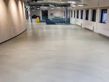 390 FloorColouring