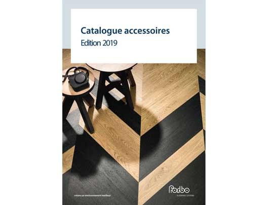 Revêtements de sol professionnels, accessoires et compléments de finition | Forbo Flooring Systems