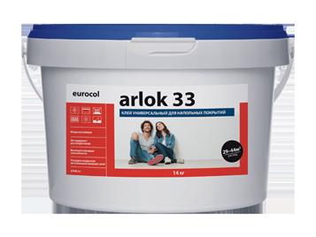 Arlok 33_2019