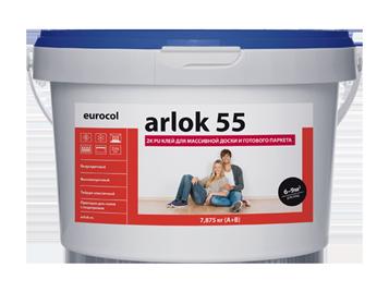 Arlok 55_2019