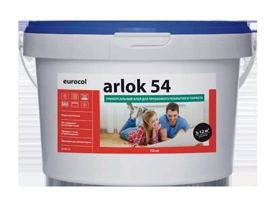 Arlok 54_2019