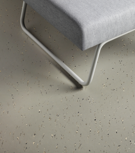 Marmoleum Graphic