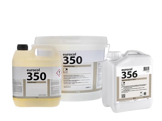 LiquidDesign_Produkte