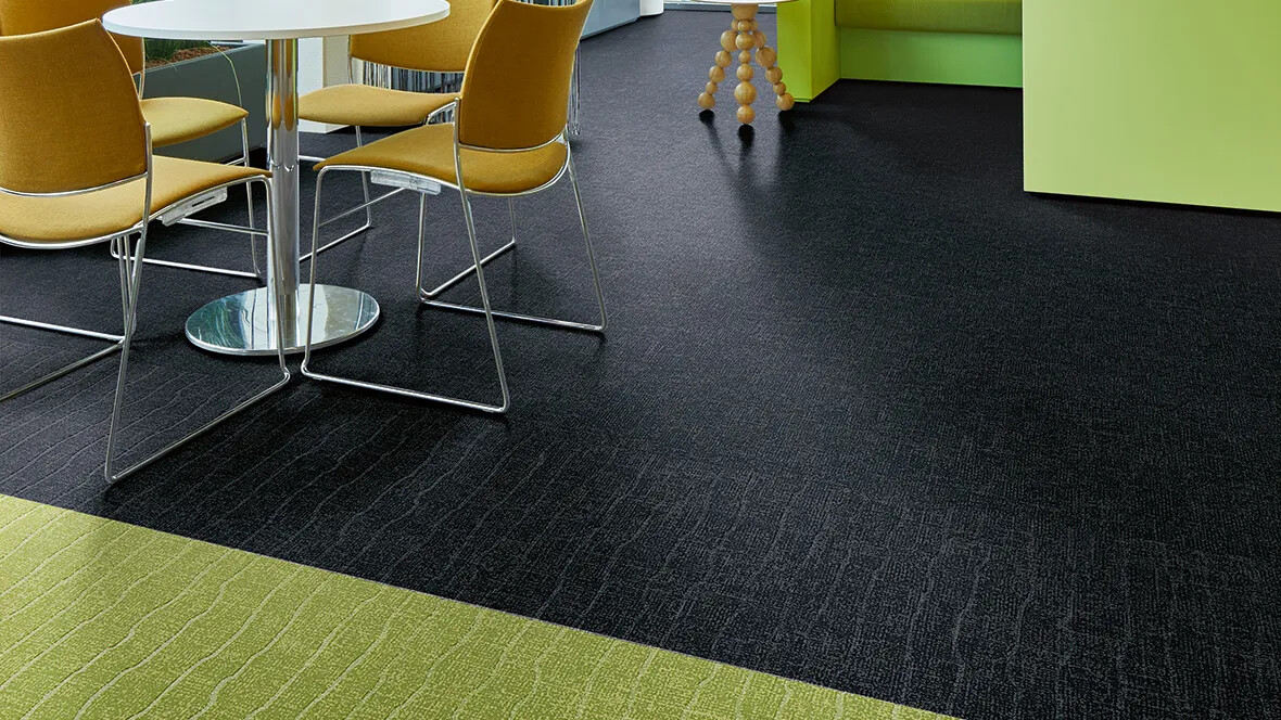 Flotex Colour floor - t546005, to546019