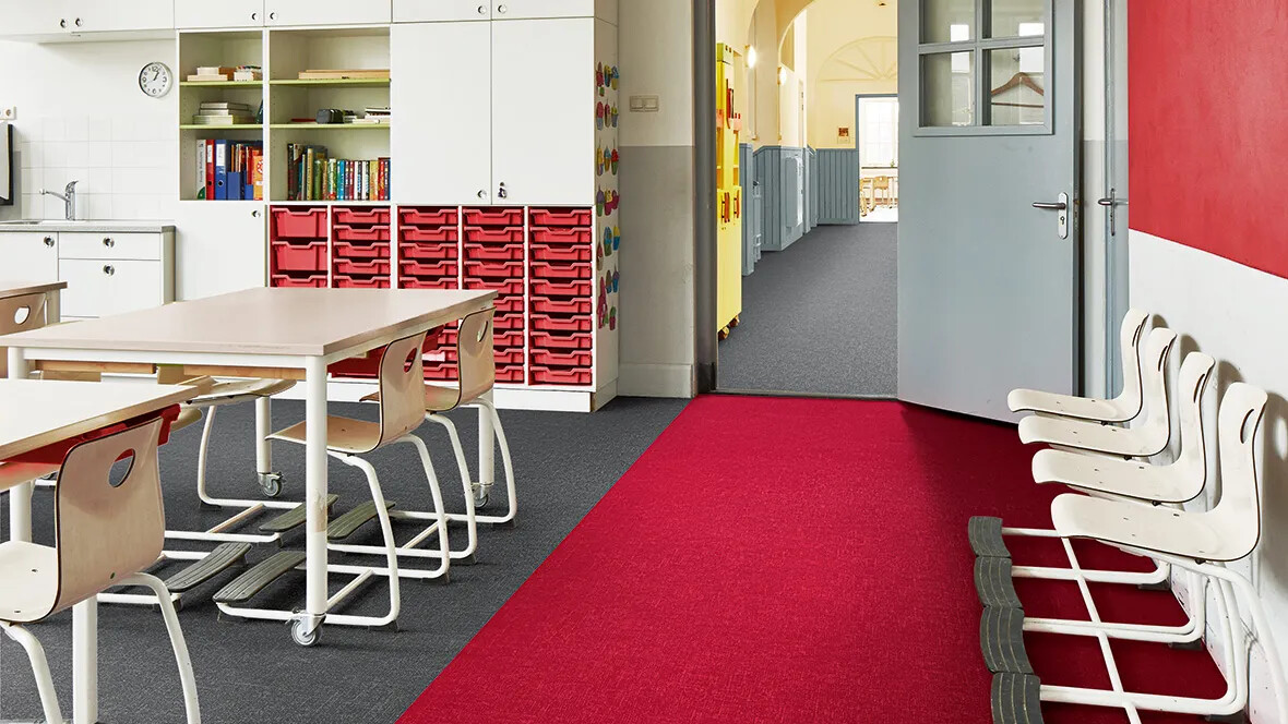 Flotex Colour floor - t546031, t546006