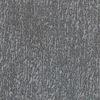 Flotex Colour - s445021 Canyon Limestone