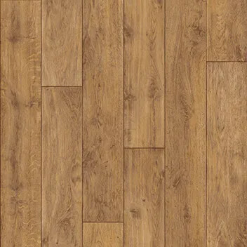 Flotex Naturals - 010035 - Distressed Oak