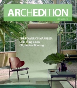ArchEdition 11
