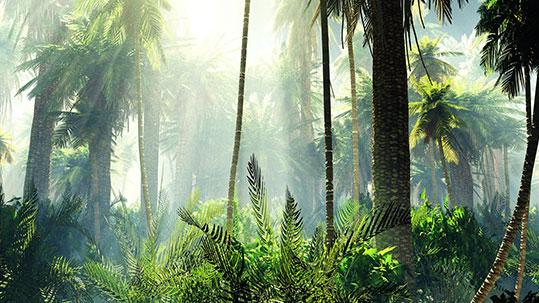 Tierpark_Hellabrunn_Dschungel.jpg