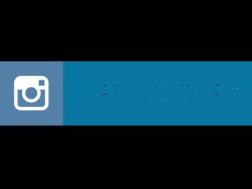 Share Instagram button